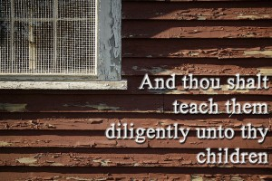 PIC deut teach your children brown barn