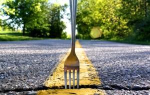 imgblog fork in road